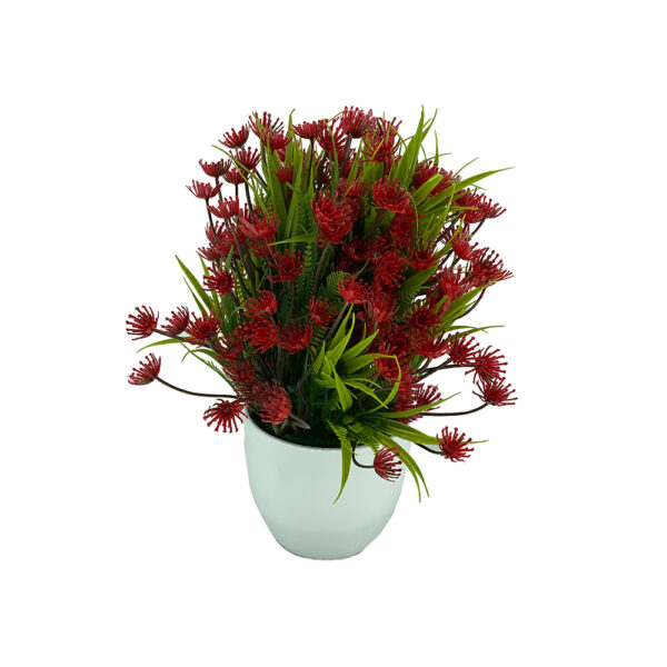 Artificial Potted Plant - Aramis Trading