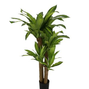 Artificial Bonsai Plant 150 CM - Aramis Trading