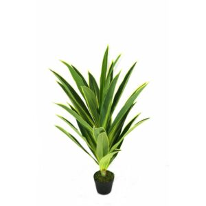 Artificial Brasil Tree 110 CM - Aramis Trading